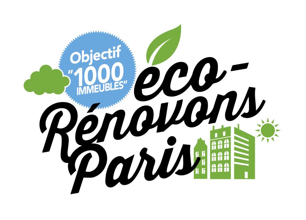 Éco-rénovons Paris - TERRASSES ET JARDINS