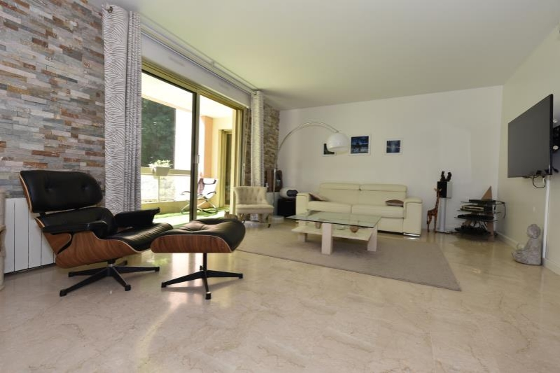 Lyon 04 – Quai de Saône – Appartement 3p – Terrasse