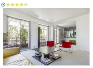 Bien vendu Boulogne – Nouvel avis client