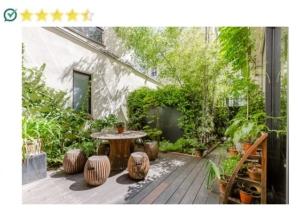 Bien vendu Paris 02 – Nouvel avis client acquéreur
