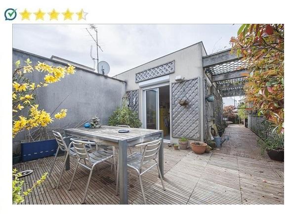 terrasses et jardins vendu paris 15 nouvel avis