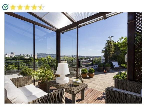 Paris Archives Page 15 Sur 30 Terrasses Et Jardins