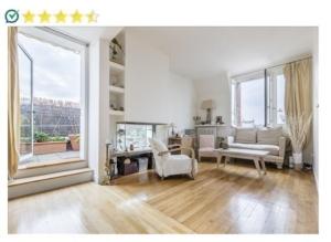 Bien vendu Paris 19 – Nouvel avis client