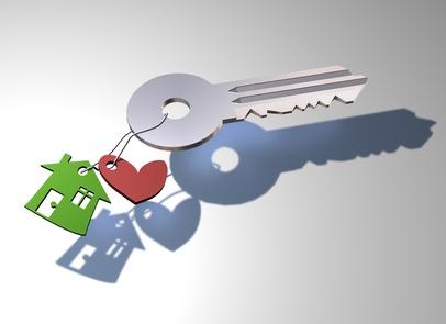 Achat immobilier, location, fiscalité… tout ce qui change en 2018 !