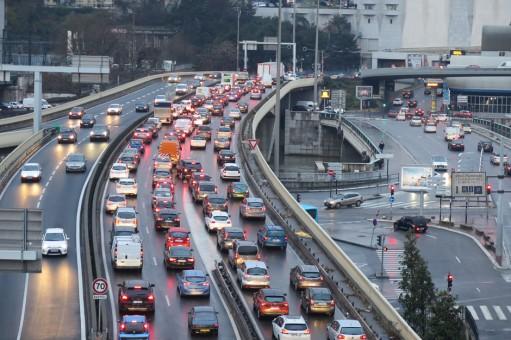 Grand Lyon : 12,9 millions pour l'innovation