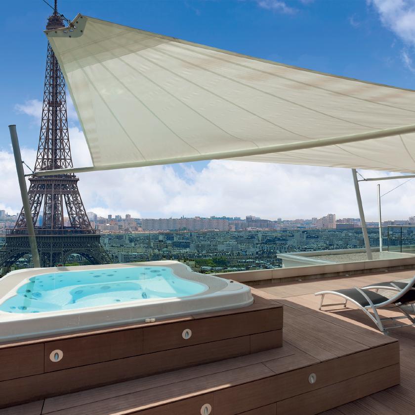 Terrasses et jardins paris ouest terrasses et jardins for Terrasses et jardins paris est