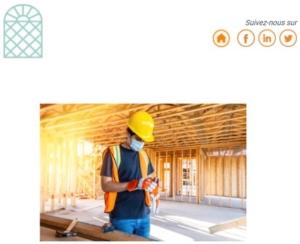 Construire avec un maître d'œuvre ?