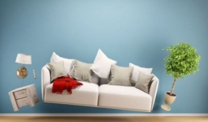 Les secrets pour rendre votre salon convivial et chaleureux