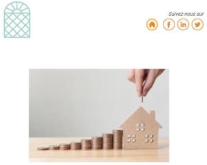Crédit immobilier – Taux d'usure?