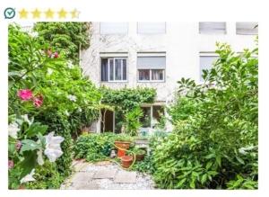 Bien vendu Paris 15 – Nouvel avis client