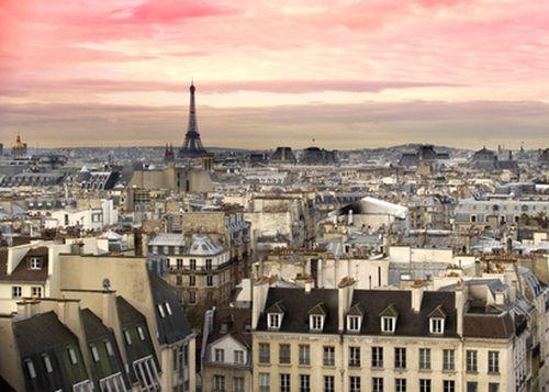 Ev nement archives page 4 sur 8 terrasses et jardins for Terrasses et jardins paris