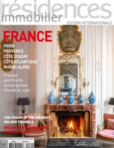 Déc. 2020 – Magazine Résidences Immobilier