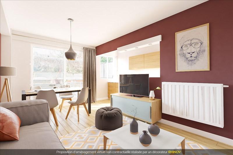 Appartement 1p à Vendre à Paris 12 Avec Terrasses Et Jardins 03746
