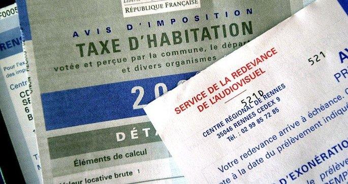Taxe d'habitation maintenue pour les résidences secondaires ?