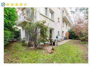 Appartement vendu Paris 20 – Nouvel avis vendeur