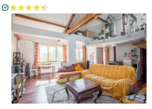 Appartement vendu Arcueil – Nouvel avis