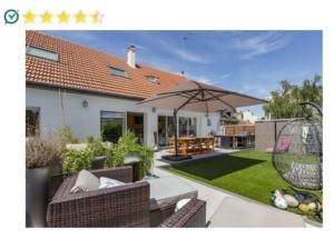 Duplex vendu Clamart – Nouvel avis