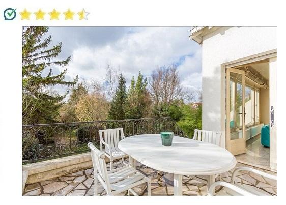 Maison vendue Le Perreux – Nouveaux avis