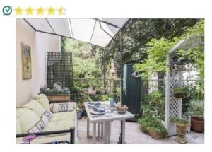 Appartement vendu Paris 16 – Nouvel avis