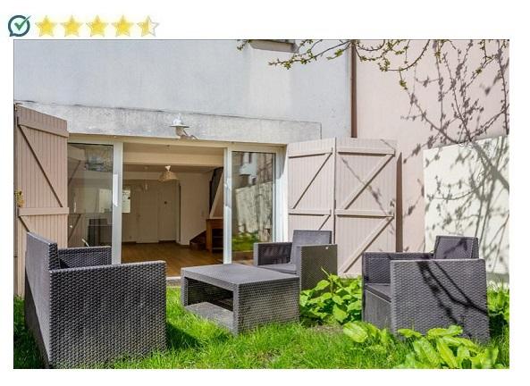 Blog Terrasses Et Jardins