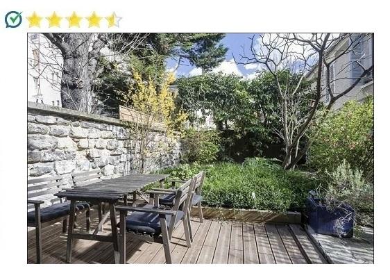 Appartement vendu Charenton- Nouvel avis acquéreur