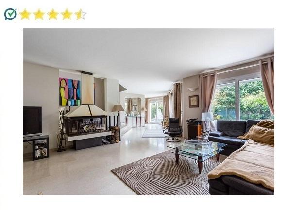 Maison vendue L'Hay les Roses – Nouvel avis client
