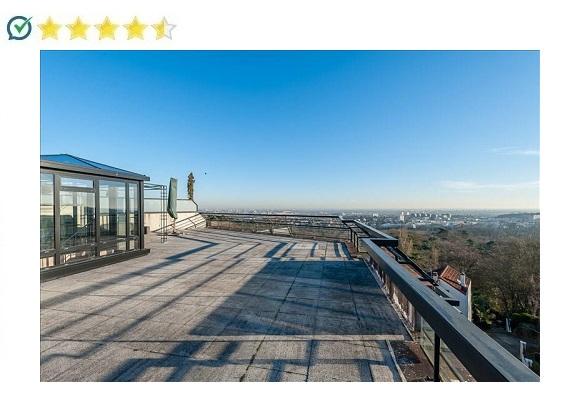 Appartement vendu Plessis Robinson – Nouvel avis