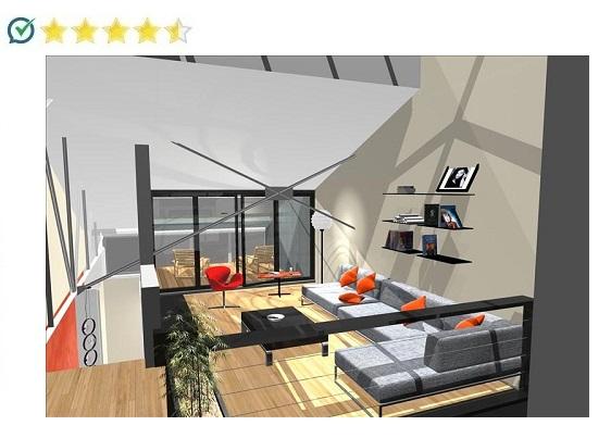 Loft vendu Paris 11- Nouvel avis client vendeur