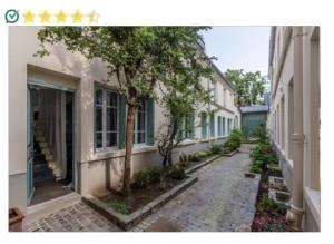Bien vendu Paris 11 – Nouvel avis client
