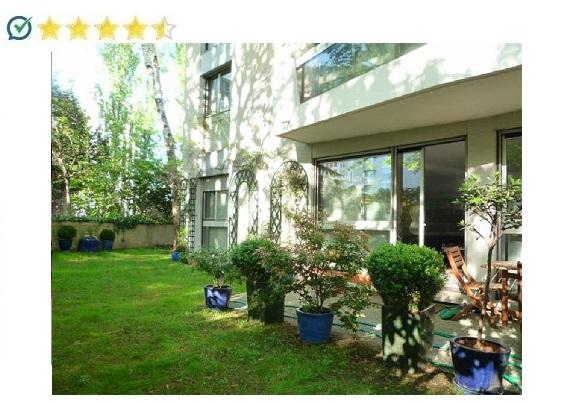 Appartement vendu Paris 13 – Nouvel avis client