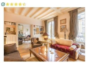 Bien vendu Paris 20 – Nouvel avis client