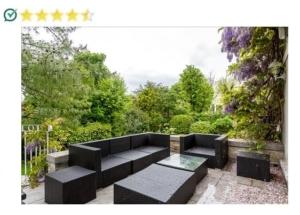 Bien vendu Saint-Maur – Nouvel avis client