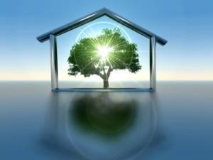 Les aides à la rénovation verte