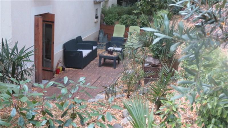 Appartement 4p vendre paris 12 avec terrasses et for Appartement paris jardin