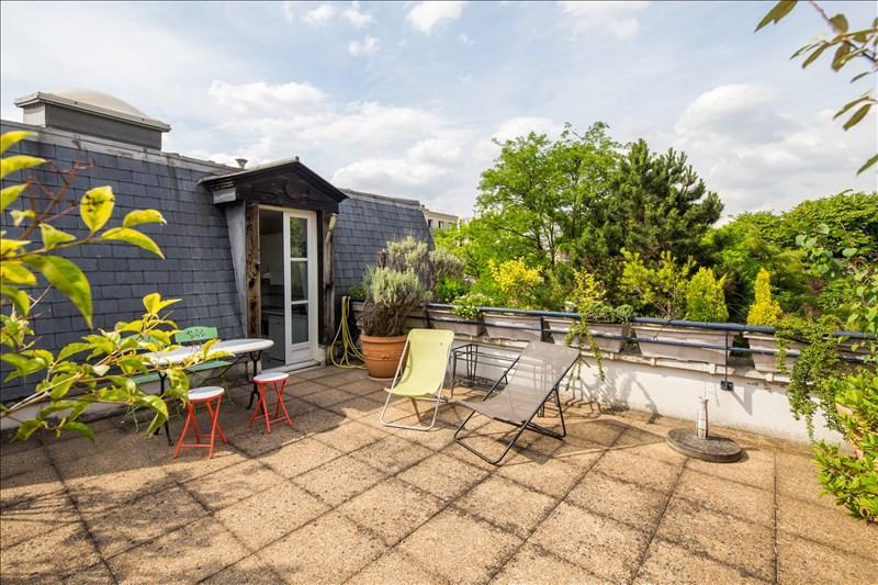 maison 9p vendre la varenne st hilaire avec terrasses et jardins 03945. Black Bedroom Furniture Sets. Home Design Ideas