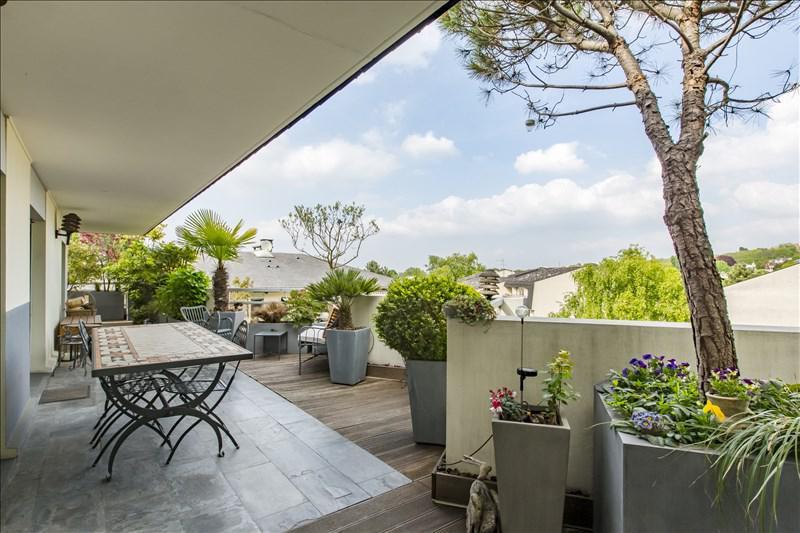 Appartement 4p vendre bry sur marne avec terrasses for Terrasses et jardins paris