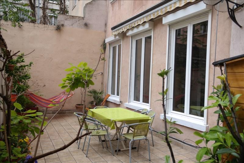 Appartement 5p vendre le pecq avec terrasses et for Appartement atypique lyon 5