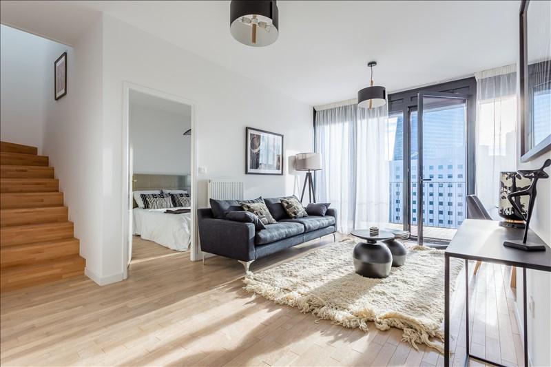 appartement 5p vendre nanterre terrasses et jardins 03646. Black Bedroom Furniture Sets. Home Design Ideas