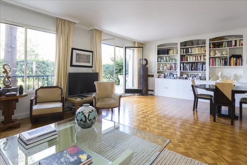 Appartement 5p A Vendre A Nogent Sur Marne Avec Appartement Avec