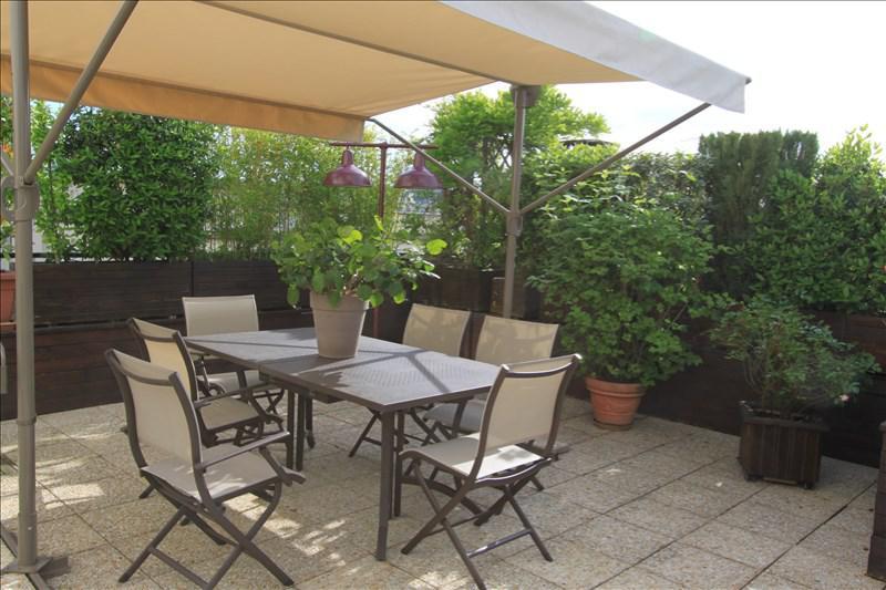 appartement 5p vendre rueil malmaison terrasses et jardins 03358. Black Bedroom Furniture Sets. Home Design Ideas