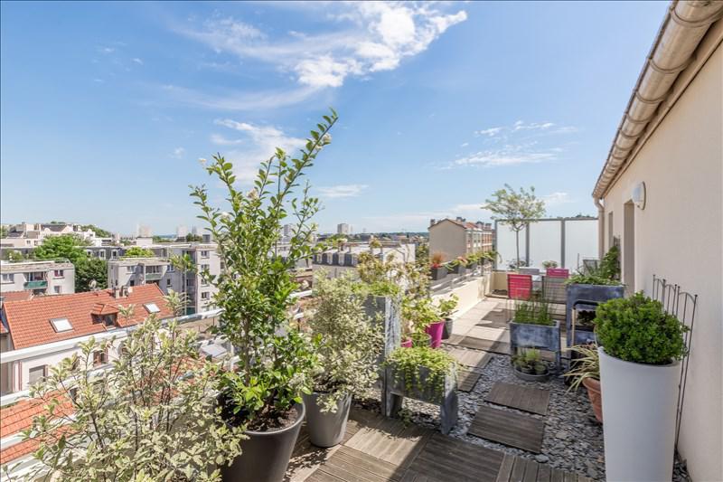 appartement 7p 224 vendre 224 rosny sous bois avec terrasses et jardins 03710