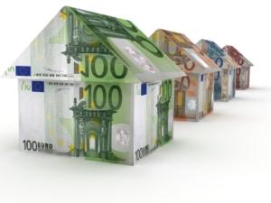 L'imposition des plus-values immobilières