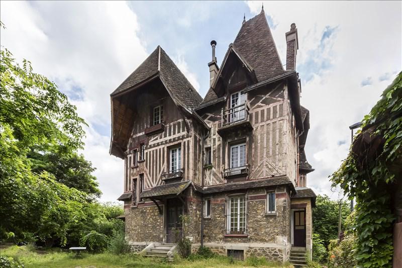 Maison A Vendre Nogent Sur Marne : maison 15p vendre nogent sur marne terrasses et ~ Dailycaller-alerts.com Idées de Décoration