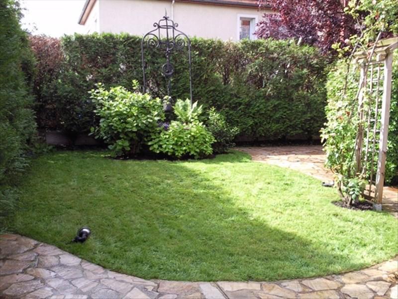 Maison 5p vendre asnieres sur seine avec terrasses - Jardin suspendu terrasse asnieres sur seine ...