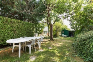 clamart bois maison 5p terrasse jardin - Terrasse De Jardin