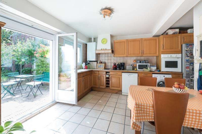 maison 5p vendre clamart avec terrasses et jardins. Black Bedroom Furniture Sets. Home Design Ideas