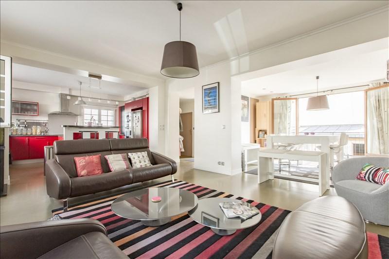 Maison 6p à vendre à ALFORTVILLE avec - Terrasses et Jardins - 03699