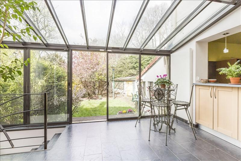 Appartement 5p vendre nanterre avec terrasses et jardins 03645 - Jardin terrasse mediterraneen nanterre ...