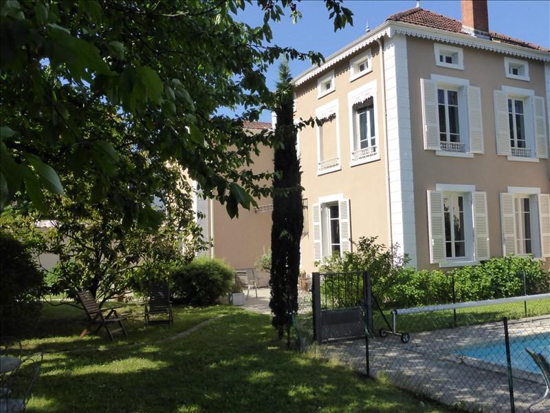 Maison 5p vendre montreuil avec terrasses et jardins for Jardins et terrasses lyon