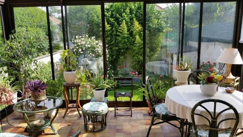 Maison 6p à vendre à MAISONS ALFORT avec - Terrasses et ...